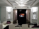 Fotogallery Creazioni Casa 2011 12