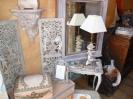 fotogallery Creazioni casa 2011 28