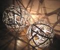 Fotogallery Creazioni Casa 2011 4